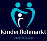 Kinderflohmarkt Eckartshausen